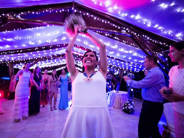 El matrimonio de Andrés y Carolina en Cali, Valle del Cauca 19