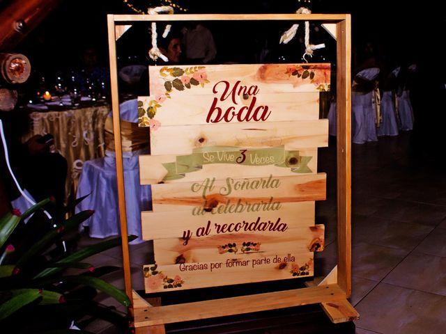 El matrimonio de Andrés y Carolina en Cali, Valle del Cauca 21