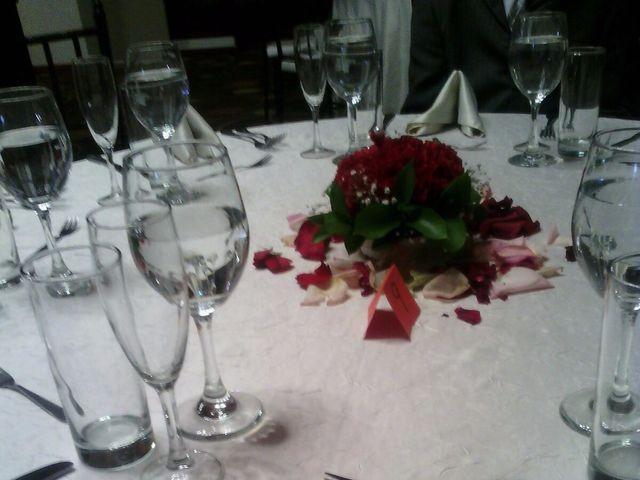 El matrimonio de Jean Carlos  y Stephany  en Bogotá, Bogotá DC 4