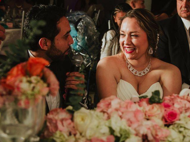 El matrimonio de Wilson y Solanlly en Bogotá, Bogotá DC 13