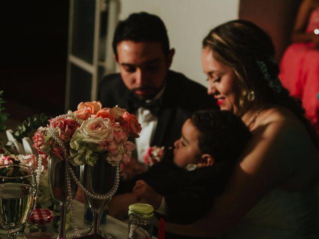 El matrimonio de Wilson y Solanlly en Bogotá, Bogotá DC 16