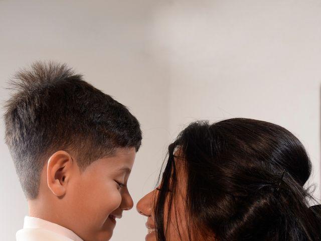 El matrimonio de Oscar Alberto y Jessica en Espinal, Tolima 14