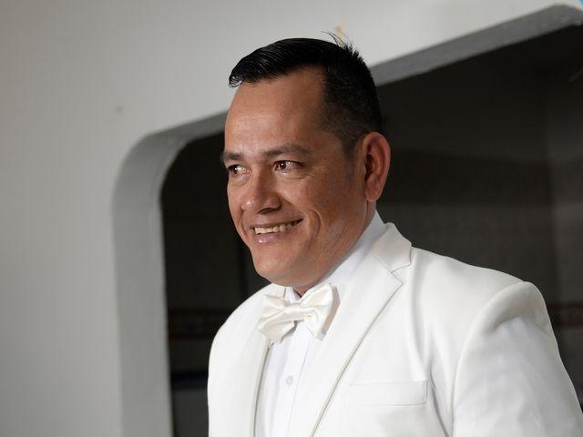 El matrimonio de Oscar Alberto y Jessica en Espinal, Tolima 15