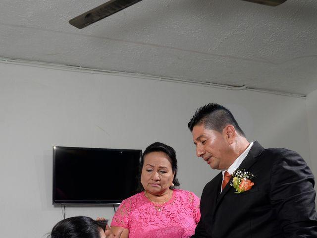 El matrimonio de Oscar Alberto y Jessica en Espinal, Tolima 16