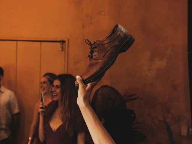 El matrimonio de Nolan y Nataly en Cartagena, Bolívar 73