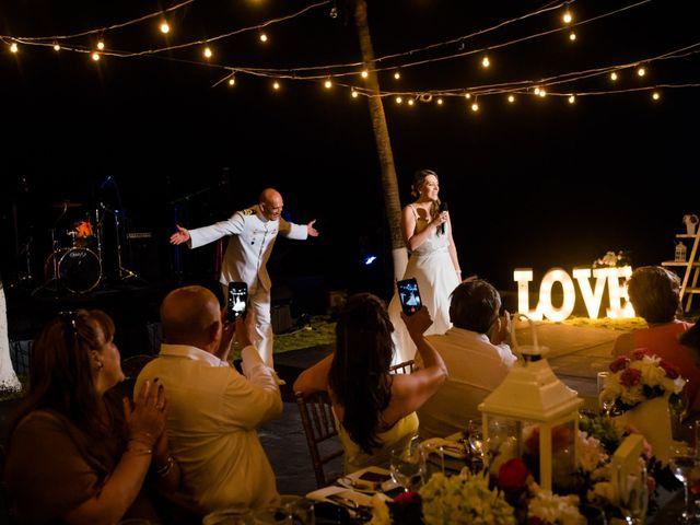 El matrimonio de César y Edna en Barranquilla, Atlántico 39