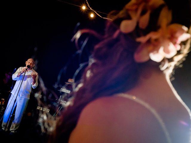 El matrimonio de César y Edna en Barranquilla, Atlántico 47