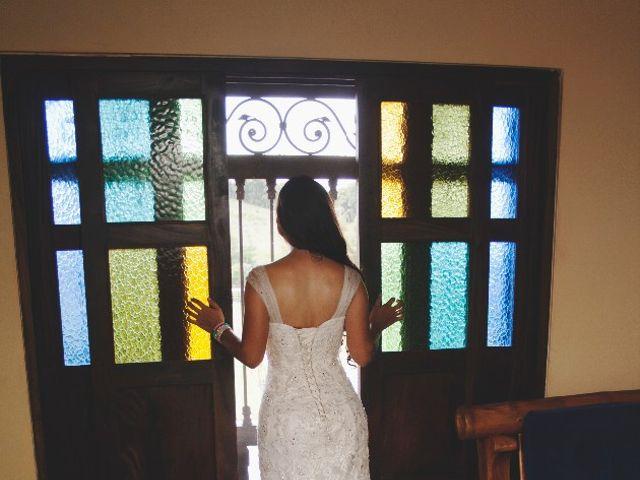 El matrimonio de Arley y Rochi en Puerto Asís, Putumayo 21