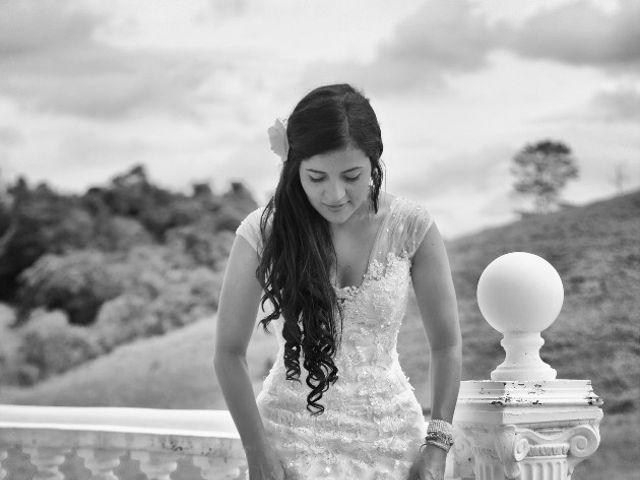 El matrimonio de Arley y Rochi en Puerto Asís, Putumayo 22