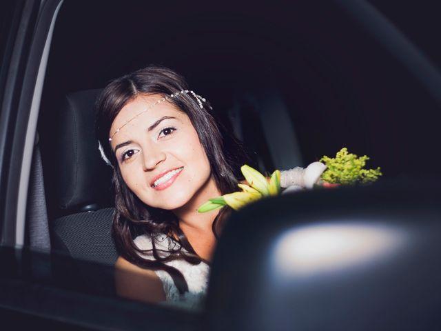El matrimonio de Arley y Rochi en Puerto Asís, Putumayo 23