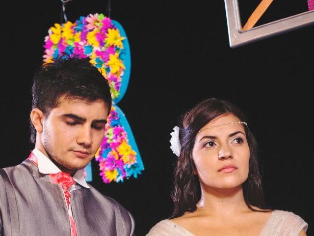 El matrimonio de Arley y Rochi en Puerto Asís, Putumayo 27