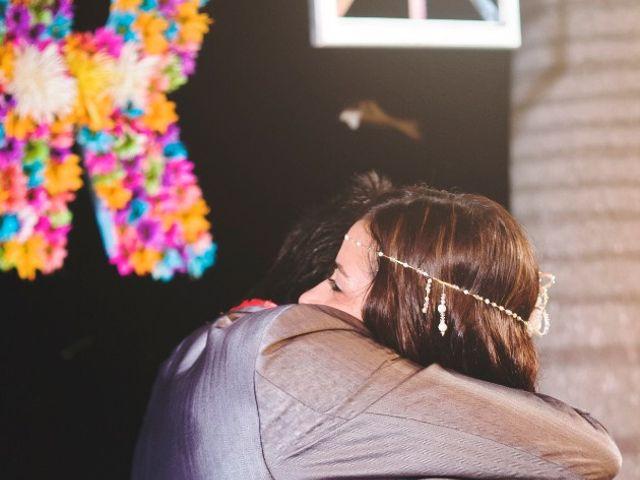El matrimonio de Arley y Rochi en Puerto Asís, Putumayo 30