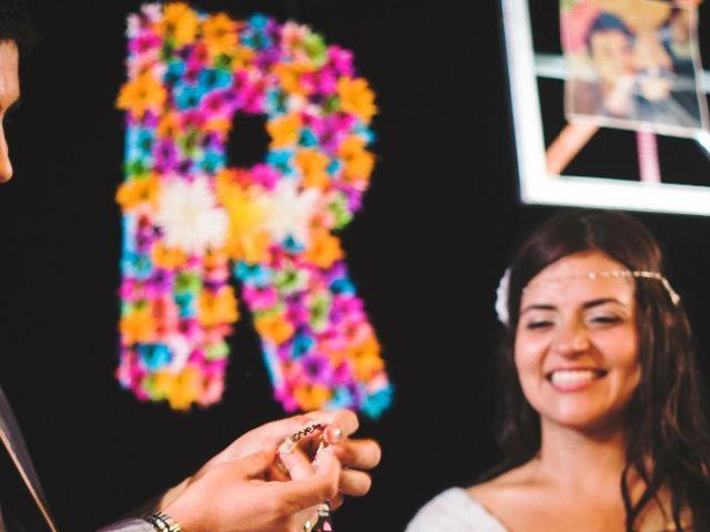 El matrimonio de Arley y Rochi en Puerto Asís, Putumayo 33