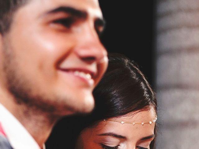 El matrimonio de Arley y Rochi en Puerto Asís, Putumayo 36