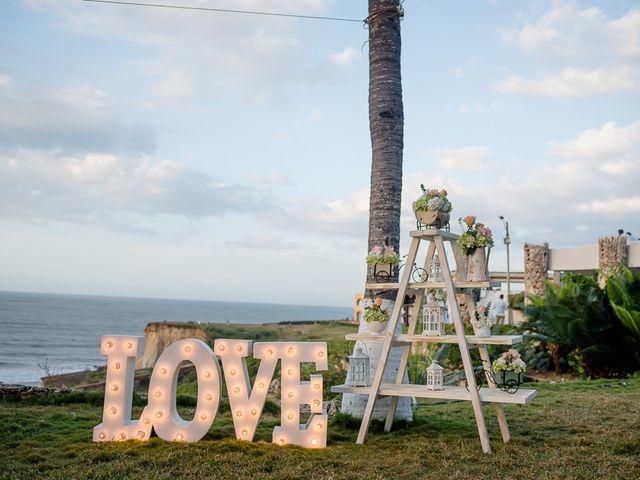 El matrimonio de Sebastián y Adriana en Barranquilla, Atlántico 15