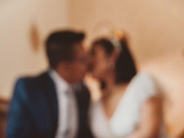 El matrimonio de Paul y Zarith en Bogotá, Bogotá DC 1