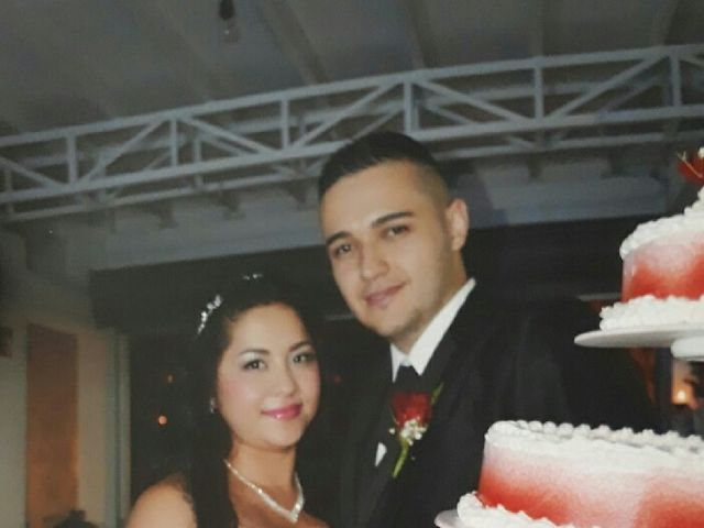El matrimonio de Camilo  y Carolina  en Manizales, Caldas 6