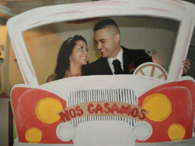 El matrimonio de Camilo  y Carolina  en Manizales, Caldas 8