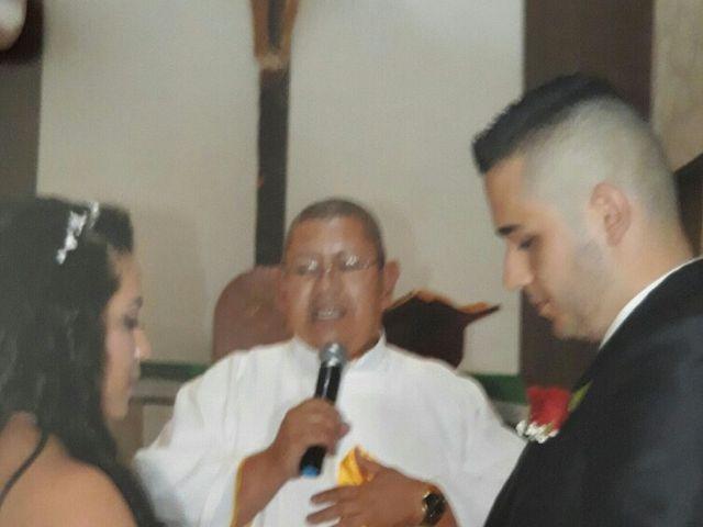 El matrimonio de Camilo  y Carolina  en Manizales, Caldas 9