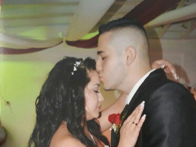 El matrimonio de Camilo  y Carolina  en Manizales, Caldas 10