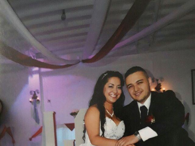 El matrimonio de Camilo  y Carolina  en Manizales, Caldas 11