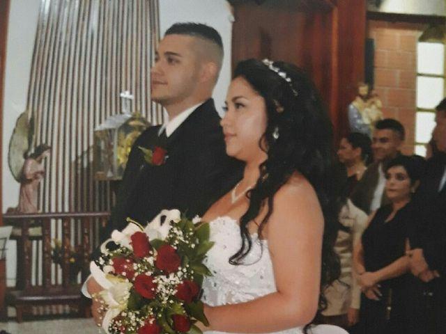 El matrimonio de Camilo  y Carolina  en Manizales, Caldas 12
