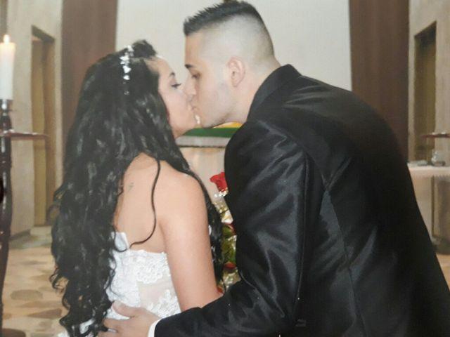 El matrimonio de Camilo  y Carolina  en Manizales, Caldas 13