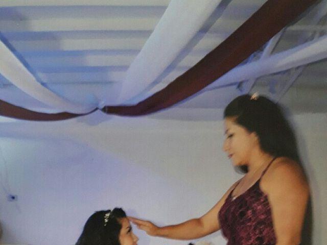 El matrimonio de Camilo  y Carolina  en Manizales, Caldas 15