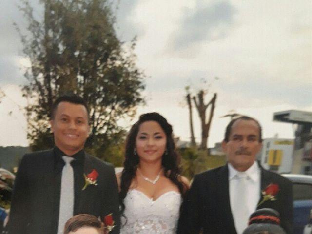 El matrimonio de Camilo  y Carolina  en Manizales, Caldas 16