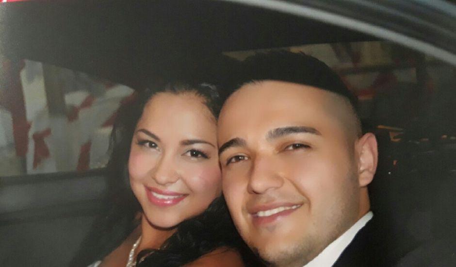 El matrimonio de Camilo  y Carolina  en Manizales, Caldas