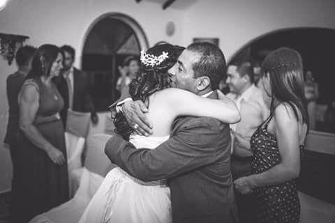El matrimonio de Diego y Katherine en Villavicencio, Meta 3