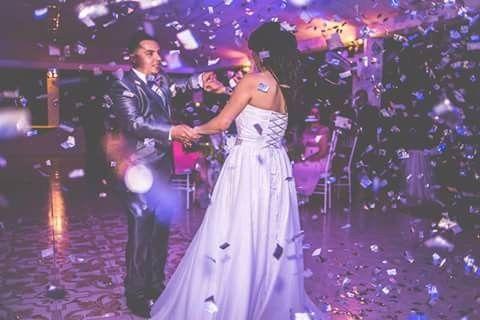 El matrimonio de Diego y Katherine en Villavicencio, Meta 8