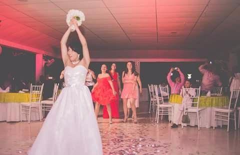 El matrimonio de Diego y Katherine en Villavicencio, Meta 9