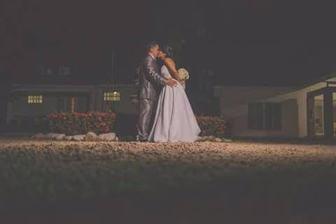 El matrimonio de Diego y Katherine en Villavicencio, Meta 11