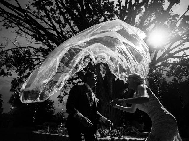 El matrimonio de Mauricio y Jamilla en Jamundí, Valle del Cauca 44