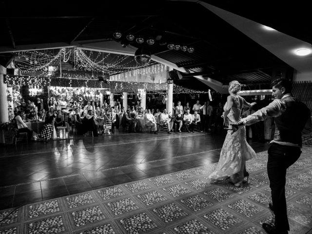 El matrimonio de Mauricio y Jamilla en Jamundí, Valle del Cauca 58