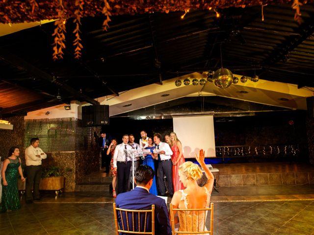 El matrimonio de Mauricio y Jamilla en Jamundí, Valle del Cauca 63
