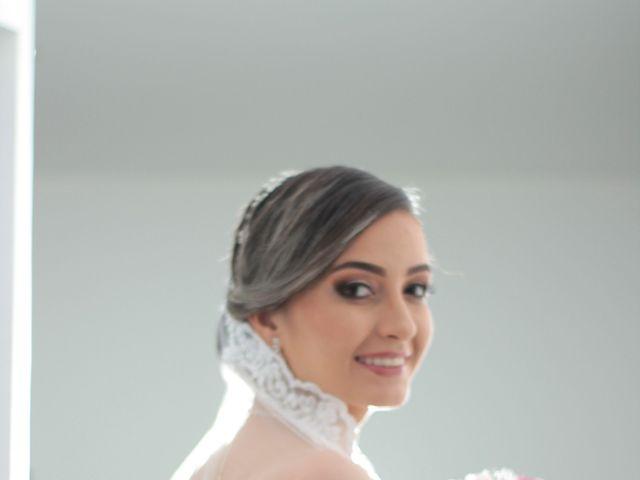 El matrimonio de Nicolás y Yajaira en Barranquilla, Atlántico 5