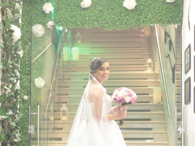 El matrimonio de Nicolás y Yajaira en Barranquilla, Atlántico 6