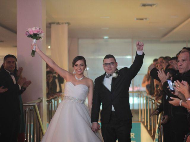 El matrimonio de Nicolás y Yajaira en Barranquilla, Atlántico 8