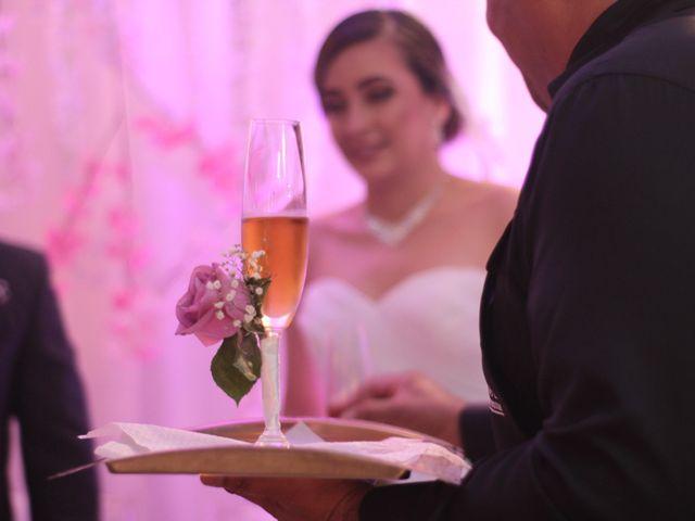 El matrimonio de Nicolás y Yajaira en Barranquilla, Atlántico 10