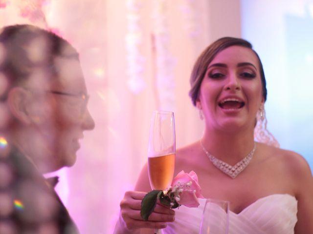 El matrimonio de Nicolás y Yajaira en Barranquilla, Atlántico 11