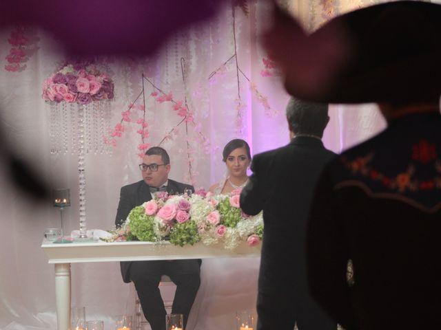 El matrimonio de Nicolás y Yajaira en Barranquilla, Atlántico 18