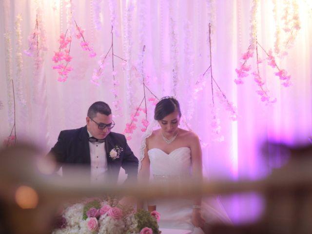 El matrimonio de Nicolás y Yajaira en Barranquilla, Atlántico 19