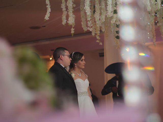 El matrimonio de Nicolás y Yajaira en Barranquilla, Atlántico 21