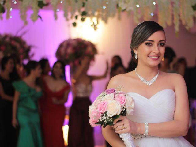 El matrimonio de Nicolás y Yajaira en Barranquilla, Atlántico 23