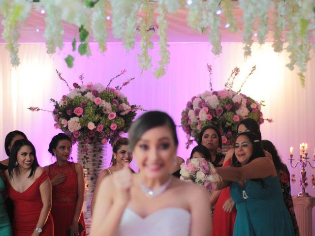 El matrimonio de Nicolás y Yajaira en Barranquilla, Atlántico 2