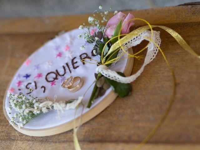 El matrimonio de Gustavo y Laura en Calarcá, Quindío 14