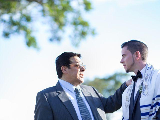 El matrimonio de Gustavo y Laura en Calarcá, Quindío 29