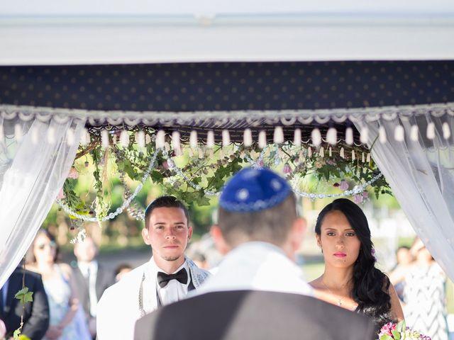 El matrimonio de Gustavo y Laura en Calarcá, Quindío 39